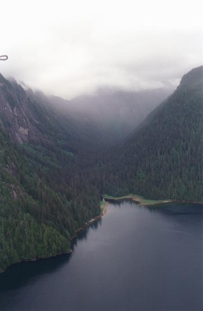 misty_fjords0728js29