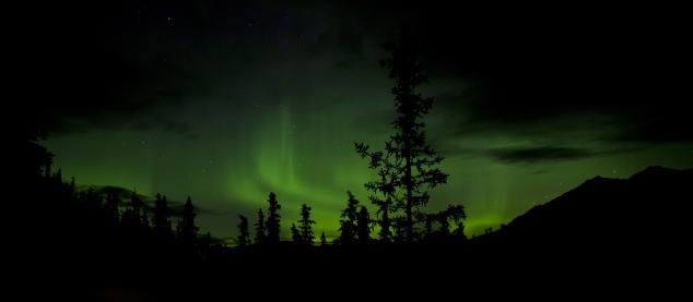toklat_aurora_borealis_28618679264929