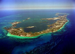 800px-bermuda_aerial_overall_view_1993
