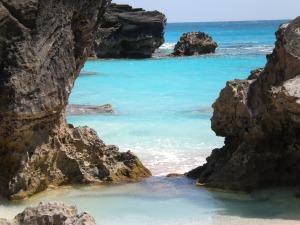bermuda-1428171_960_720