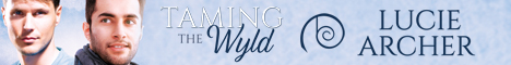 taming-the-wyld_headerbanner