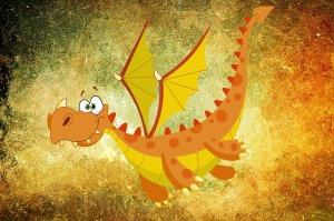 dragon-1085225_960_720