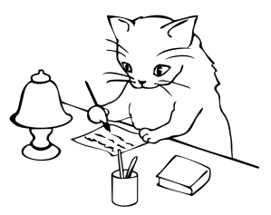 letter-1697604_960_720