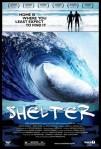 Shelter pic