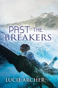 PasttheBreakers_FINAL